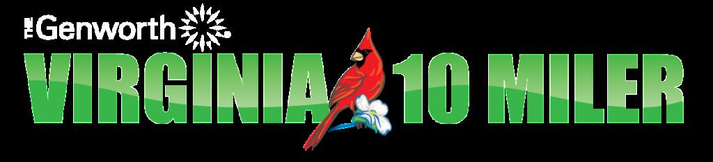 VA10-Long