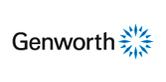 www.genworth.com - Khafre