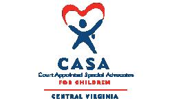 icon-CASA-charity-01
