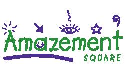 icon-amazement-community-01