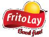 logo-frito-01