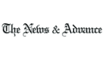 logo-news&advance-01